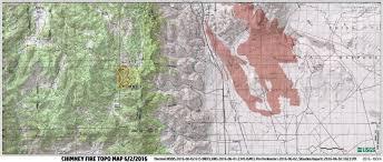 Washington State Fire Map by Cfn California Fire News Cal Fire News Ca Cnd