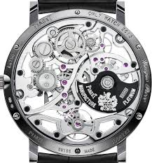 piaget watches prices only 2013 review piaget altiplano skeleton
