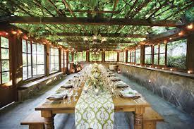 outdoor wedding venues 12 outstanding outdoor wedding venues seattle