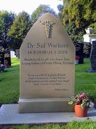 how much are headstones 13 best headstones and memorials images on wales