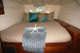 caribbean charter single boat caribbean charter