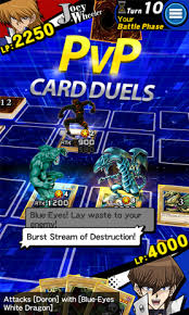 dueling network apk yu gi oh duel links 2 3 1 apk for android aptoide