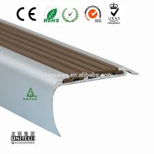 T Shaped Transition Strip by Laminate Flooring Transition Strips Laminate Flooring Transition