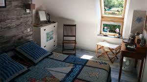 chambre d hote arzon chambre d hôtes marine kermichels arzon crouesty morbihan