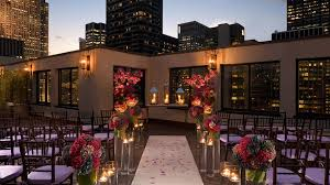 Ny Wedding Venues Weddings Rooftop Ceremony P Ashx Mw U003d952