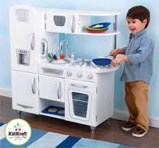 cuisine kidkraft vintage kidkraft canada kidkraft kitchens in canada