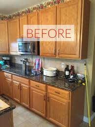kitchen color paint colors for kitchens with maple cabinets in dashing most