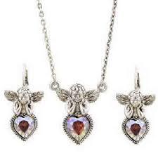 vatican jewelry