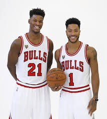 Derrick Rose Jersey Meme - derrick rose archives page 2 of 4 the source