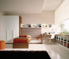 elegant interior and furniture layouts pictures wardrobes fitted