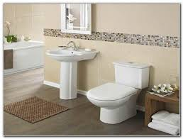 Kohler Corner Pedestal Sink Corner Pedestal Sink Kohler Sinks And Faucets Home Design