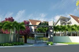 7000 sq ft 6 bhk 7t villa for sale in hebron enclave ramamurthy