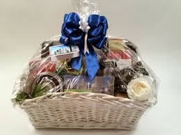 chicago gift baskets locally made chicago gift baskets corporate or personal gifts