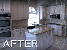 how to refinish your cabinets refinishing magnifico cabinet refinishing paint stain glaze
