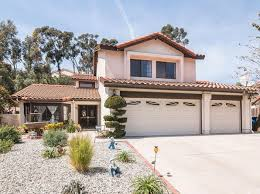 homes with inlaw suites in suite los angeles real estate los angeles ca homes for