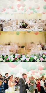 wedding reception decorations ireland wedding ideas best venues