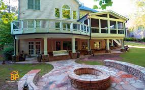 deck patio designs home u0026 gardens geek