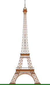 file eiffel tower svg wikimedia commons