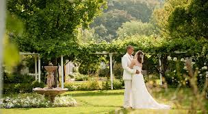outdoor wedding venues oregon awesome outdoor wedding venues oregon b44 in pictures selection
