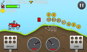 hill climb racing motocross bike hill climb racing 1 28 0 mod apk apkmirror download trusted apks