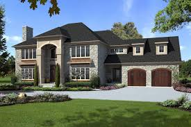 custom house plans 53 best of house plans with photos house floor plans house