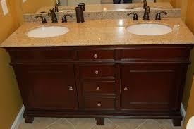Bathroom Changing Table Sundvik Changing Table Wall Mounted Dresser Bathroom Vanity