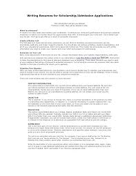 Job Title For Resume by Academic Achievements For Resume 960