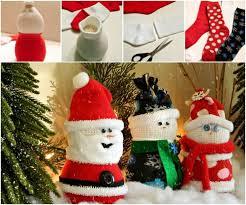 Diy Sock Snowman 483 Best Sock Animals Images On Pinterest Sock Animals Sock