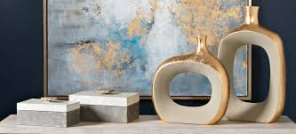 wholesale home decor imax worldwide home