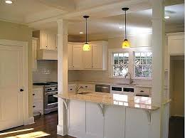 kitchen islands with posts kitchen island posts kitchen island ideas with support posts