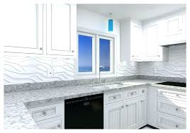 kitchen backsplash panels backsplash panels for kitchens led panel kitchen backsplash kitchen
