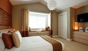 amazing relaxing bedroom ideas hd9l23 tjihome