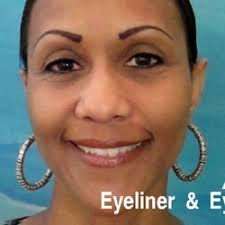 makeup artist in kansas city faces permanent makeup makeup artists kansas city mo 4010