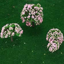 discount miniature flowering trees 2018 miniature flowering