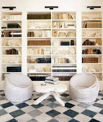 ab home interiors 174 best bookshelves inspiration images on home book