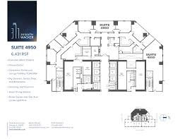 311 south wacker drive 49th floor unit 4950 vts