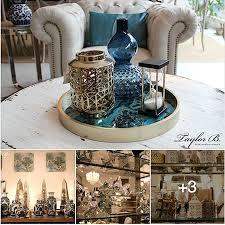 taylor b design furniture singapore
