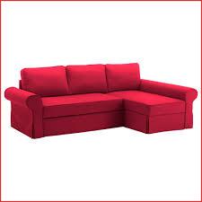 ikea canapé clic clac beau canape ikea angle meubles ikea matelas clic clac awesome lit