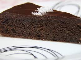 gâteau chocolat avec glaçage choco facile by karo91530 on www