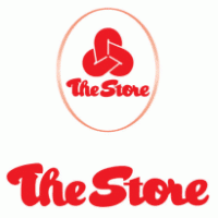the store corporation berhad brands of the world