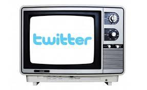 tf1 si e la vecchia tv si rivolge a per recuperare i giovani tom s