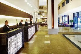 hotel são paulo aprt marriott guarulhos brazil booking com