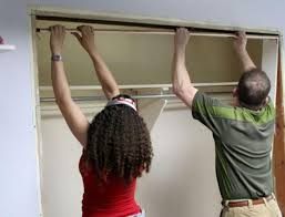 Replacing Kitchen Cabinet Doors Cost by Door Sliding Doors For Kitchen Cabinets Stained Glass Doors For