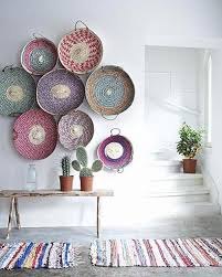 Recycled Wall Decorating Ideas Things For Decoration Getpaidforphotos Com