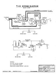 peavey fury bass wiring diagram efcaviation com