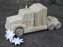 Free Woodworking Plans Toy Trucks by Best 25 Toy Trucks Ideas On Pinterest Wooden Toy Trucks Wooden
