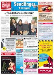 designer kabelfã hrung kw 51 2014 by wochenanzeiger medien gmbh issuu