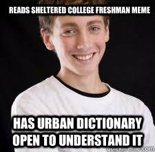 Memes Urban Dictionary - memes urban dictionary 100 images 25 best memes about best of