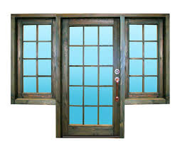 Lights For Windows Designs Designs For Windows And Doors Prodigious Window Design Marvelous