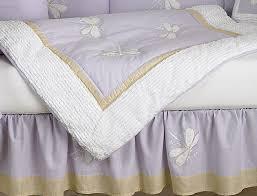Dragonfly Comforter Lavender Dragonfly Dreams Crib And Toddler Bedding Crib Bedding